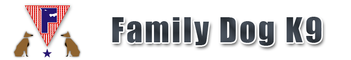 Family Dog K9
